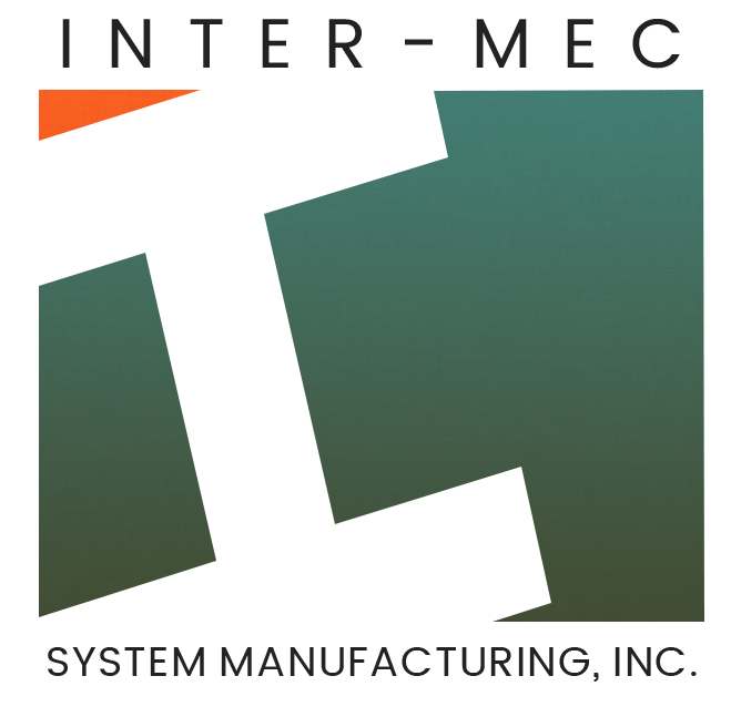 Inter-Mec Systems Manufacturing, Inc.